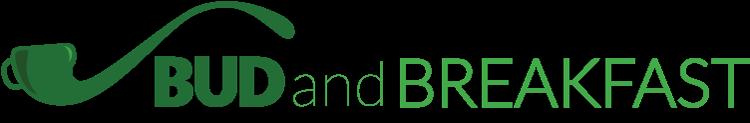 budandbreakfast_logo