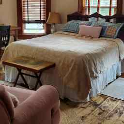 IMG_20210718_155351_482 room 1 bed